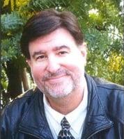 The announcer of Super Smash Bros., Jeff Manning