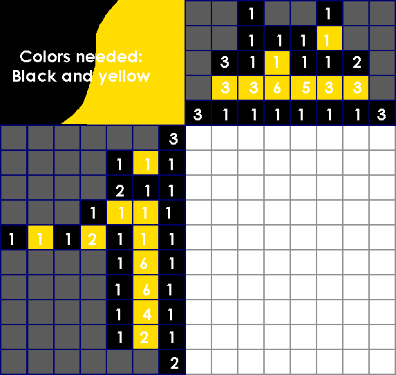 Picross A 114.png