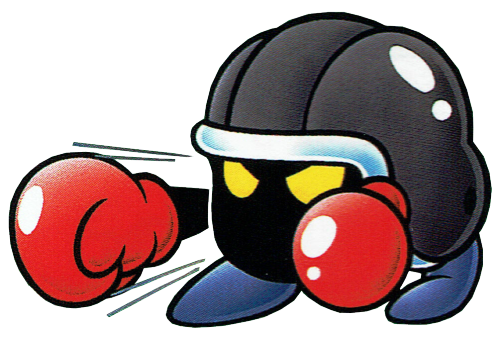 Puncher.png