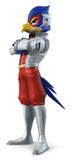 Falco Command Sticker.png