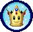 Special Cup emblem.