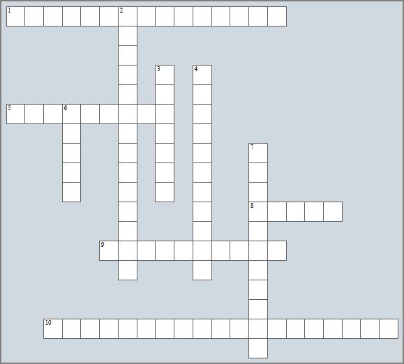 CrosswordDecember2014.png