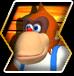 DKBB Lanky Kong Icon.png