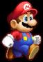 Mario NintendoPuzzleCollection.png