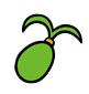 Pyoro-Fruit.png