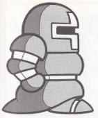 Robo no 1.png