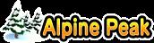 DKBB AP icon.png