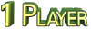 DKR Unused 1-Player Sprite.png
