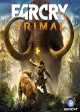 FarCryPrimal Icon.png