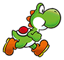 SMR Yoshi Preview.png