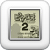 Picross2icon.png