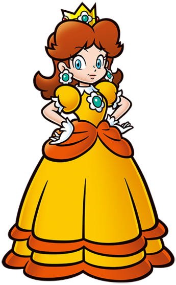 Daisy 2d officially.png