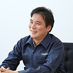 Naoto Kubo