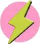 MKSC Lightning Artwork.png