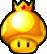 MPIT Golden Dash Mushroom.png
