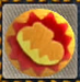 SpeedBadge YWW.png