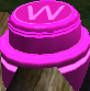 Treasure Button Pink.png