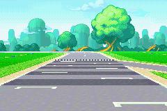 MKSC Mario Circuit Starting Line.png