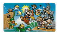 Super Mario Bros Sticker.png