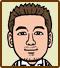 WWDIY Microgame Creator Devil Fujiwara.png