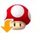 SMM2 Add Mushroom icon.png