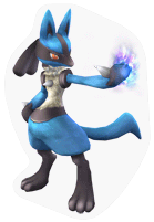 Sticker Lucario.png
