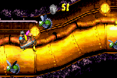 Surf's Up DKC3 GBA.png