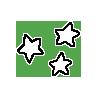 025-M&SATROG5PointStars.png