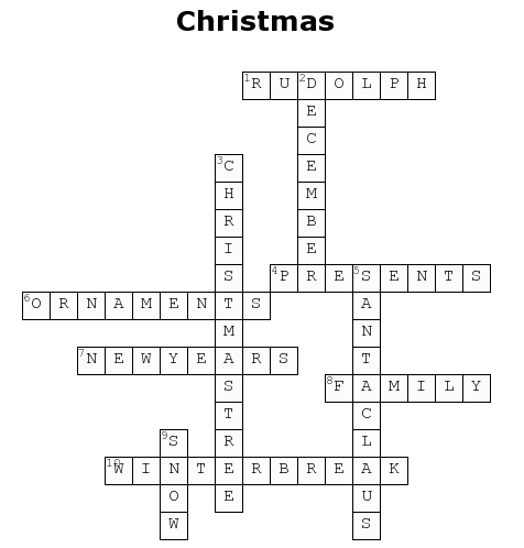 Crossword Answers 117.png