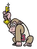 Junior Sticker.png