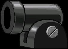 PMTTYD Bill Blaster Sprite.png