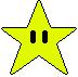 Starman MarioFamily.png