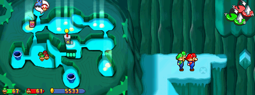 Gritzy Caves 4.png