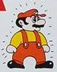 SMB Invincible Mario Colored Artwork.jpg