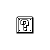 NES Remix Stamp 014.png