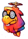 SMW3-Toady Artwork.PNG