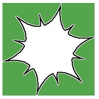 084-M&SATROGStarExplosion.png