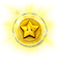 PDSMBE-GrandStarCoin.png
