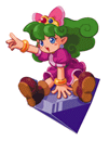 Jewel Fairy Ruby Sticker.png