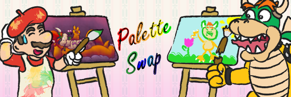 PaletteSwapBanner.png