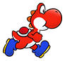 SMR Red Yoshi Preview.png