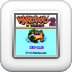 WL2icon.png