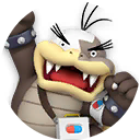 DrMarioWorld - Icon Morton.png