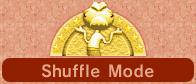 YTT-Shuffle Mode Icon.png