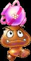 MKAGP2 Goomba YoshiPark.png