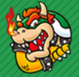 Bowser Fire Breath 2D Icon.png