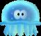 Jellybeam Sprite.png