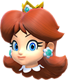 M&S Tokyo 2020 Daisy icon.png
