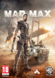 MadMax Icon.png