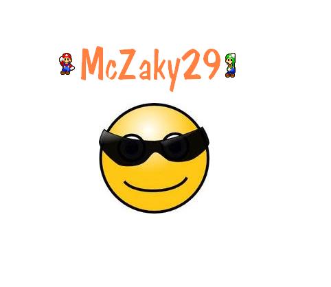McZaky29 sig.png